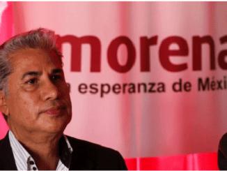 "Morenista propone rebautizar estado como ""Tabasco de López Obrador"""