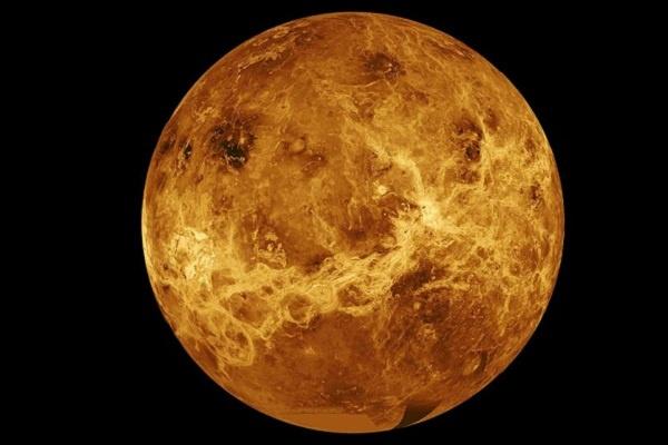 Nasa enviaría misión a venus tras descubrimiento sobre posible indicio de vida
