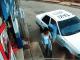 Desde taxi, sujeto arrebata bolso a mujer en Morelos #VIDEO