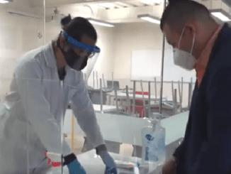 UNAM repartirá 20 mil tabletas a alumnos de escasos recursos
