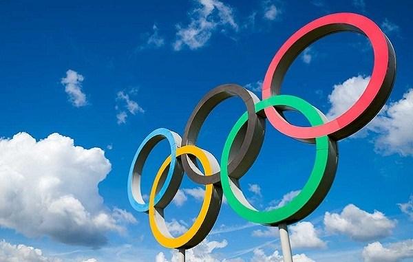 Anuncian posible protocolo contra Covid-19 para Juegos Olímpicos