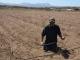 Comando asesina al protector del agua Óscar Eyraud en BC