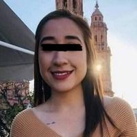#JusticiaParaJessica, el feminicidio que ha levantado las alertas en Michoacán