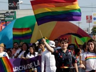 Congreso de Sonora rechaza matrimonio igualitario