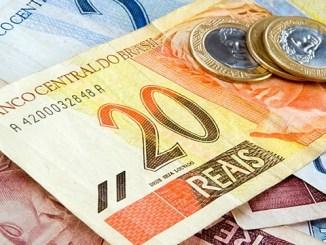 Brasil declara su economía en recesión