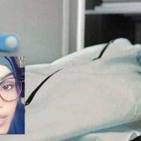 Joven de 19 años fallece tras haber sido violada y lanzada por 11 hombres desde un sexto piso
