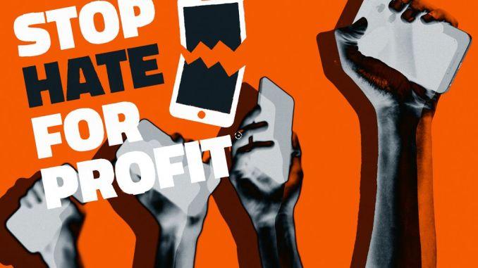 ¡Boicot a Instagram! estrellas de Hollywood cierran cuentas como protesta