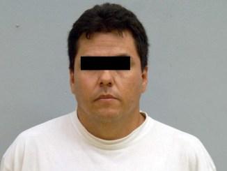 Hermano de violador de dos menores, presume ser alto comisionado de la ONU para poder liberar a su familiar