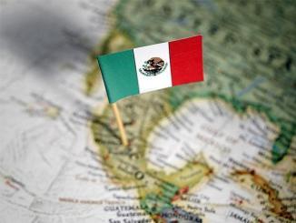 México es el mejor país del mundo, pero recuerda que el país se construye entre todos #ElOpinador