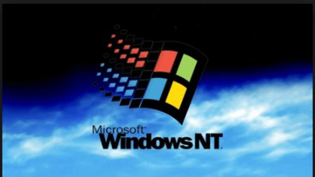 Microsoft a 11 años de que la UE finalizara la emblemática investigación antimonopolio