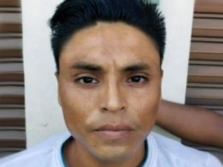Condenan a 40 años de cárcel a feminicida de Zinacantepec