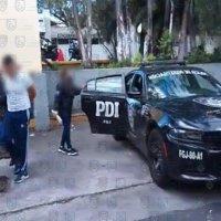 Acusado de un secuestro en Tláhuac, la FGJ vincula a proceso a un sujeto #VIDEO