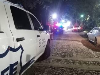Fiscalía de Jalisco investiga asesinato de tres jóvenes en Guadalajara