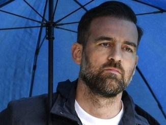 Christoph Metzelder exjugador del Real Madrid se declara culpable de tener y distribuir porno infantil