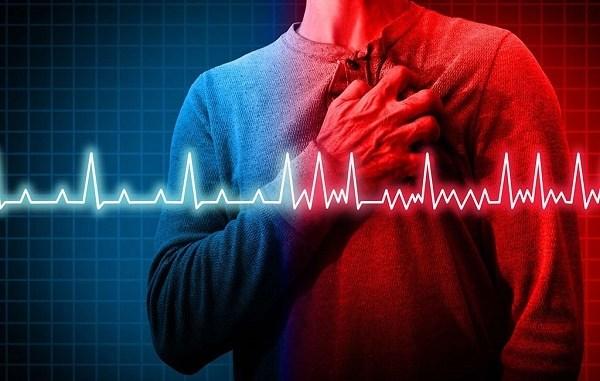 Desarrollan herramienta que detecta anomalías cardíacas por imagen facial