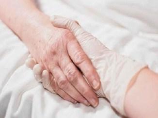 Diputado de Morena propone legalizar la muerte asistida