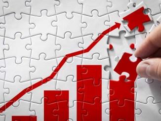 Inflación se ubica a 4.1% en la primera quincena de septiembre