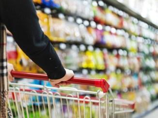 Acompañados de un adulto, menores ya podrán ingresar a las tiendas de autoservicio en la CDMX