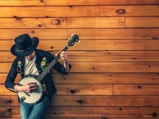 Música Country, el estilo que unió a los inmigrantes de EU