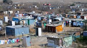 Pandemia impactará en 30 años de lucha contra pobreza: Femsa