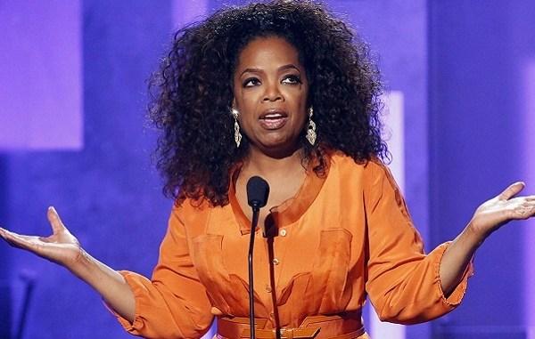 The Oprah Winfrey Show, 25 años de invitados, apoyo y entretenimiento