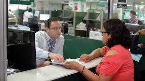 92 mil trabajos se crearon en agosto de este año: IMSS