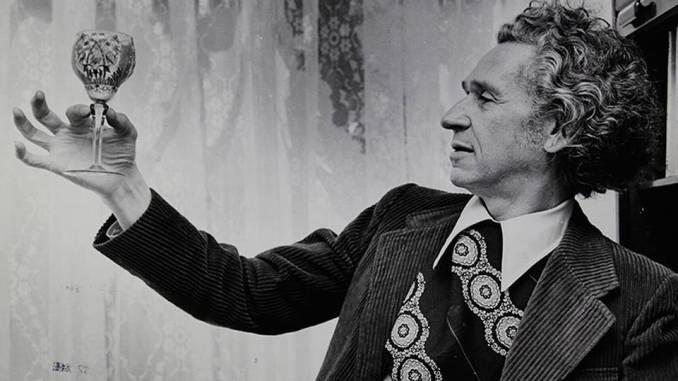 102 años de Juan José Arreola, sus obras indispensables