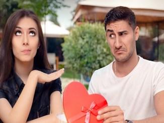 El amor en los tiempos millennials y las claves para entenderlo