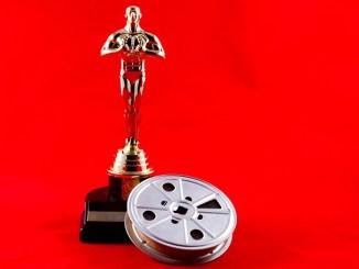 ¡Las reglas cambian! Así quedan los nuevos criterios para determinar el Oscar a la mejor película