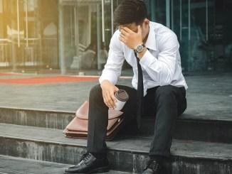 EEUU registra un incremento inesperado en las solicitudes de ayuda por desempleo