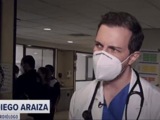 InfartoCada vez más jóvenes están en riesgo de sufrir un infarto s en personas jóvenes son cada vez más frecuentes en México