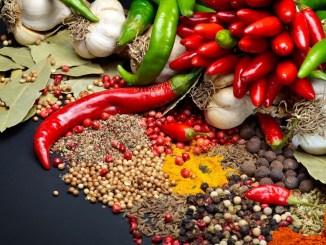 La gastronomía mexicana, prácticas y rituales que se han transmitido por generaciones