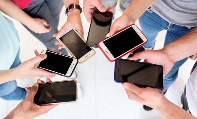 Aumento a cuotas de uso por el espectro, podría incrementar las tarifas de telefonía celular