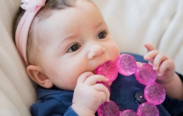 Estudio revela que cada vez nacen más bebés sin muelas del juicio, y esta es la razón