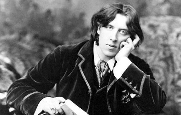 En el aniversario del natalicio de Oscar Wilde, ¿cuáles de sus obras has leído?