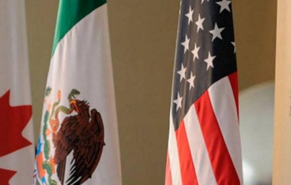 Congresistas de EU acusan a México de violar T-MEC