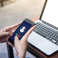 Es avalada la Ley Federal de Derechos la cual contempla ajustes en cobro de Internet