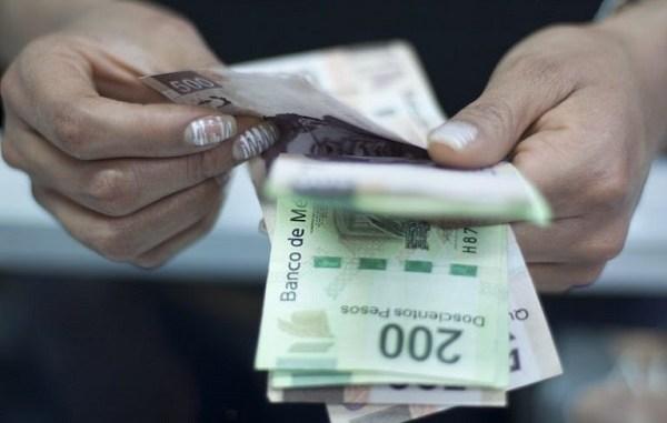 """¿El banco se puede quedar con mi dinero si no lo dejo """"estático""""?"""