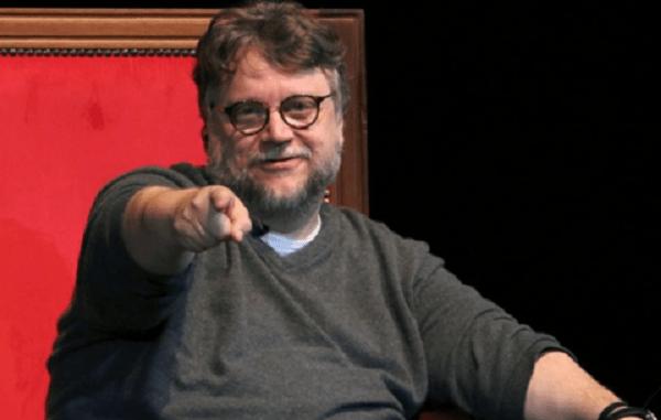 Celebremos a Guillermo del Toro con sus filmes, ¿cuál es tu favorito?