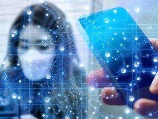 COVID-19 aumenta fortuna de los millonarios en tecnología y salud