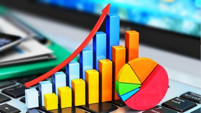 Conectar el mundo con datos confiables, la importancia de la estadística