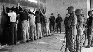 La masacre que cambió a México, 5 puntos clave para entender el 2 de octubre de 1968