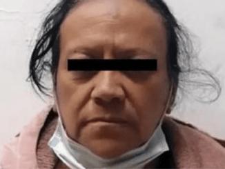 Asesina a la novia de su hijo y la entierra en su casa