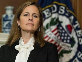¿Quién es Amy Coney Barrett? La polémica jueza ultraconservadora de EEUU