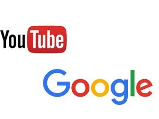 El histórico día que Google compró Youtube por 1,300 mdd
