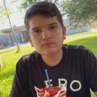 Localizan presuntos restos de Luciano, el menor secuestrado tras engañarlo por Facebook