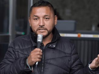 """""""El Mijis"""" sufre accidente en la México-Querétaro #IMÁGENES"""