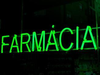 Gobierno de Durango emite alerta sanitaria tras robo de medicamentos oncológicos