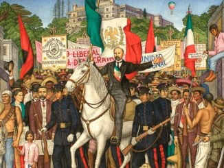 ¿Qué tanto sabes de la Revolución Mexicana? ¡Contesta estas siete preguntas!