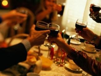 En el Estado de México, fiestas navideñas podrían ser sancionables